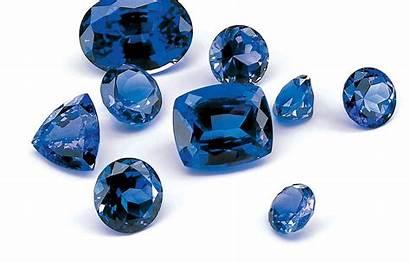 Sapphire Gemstone Teahub Io 850px 1332px Kb