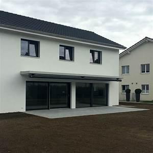 Kosten Einfamilienhaus Neubau : neubau einfamilienhaus m ller aarberg ~ Lizthompson.info Haus und Dekorationen