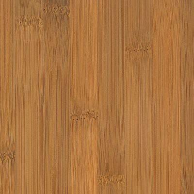 US Floors Floors Natural Bamboo Anji Engineered Horizontal