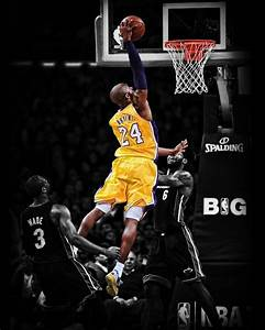 25 best images about Kobe Bryant on Pinterest | On tuesday ...