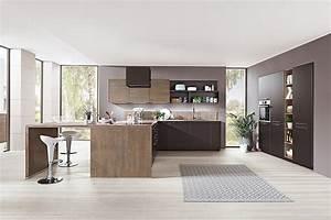 Günstige Küchen Mit Kochinsel : k che mit kochinsel und sitzgelegenheit ~ Bigdaddyawards.com Haus und Dekorationen