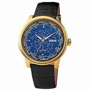 Best Astronomy and Solar System Watches