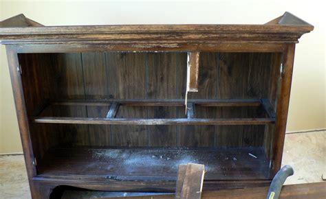 painted wood furniture   galleria