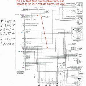 Emergency Control Relay Wiring Diagram : 4l60e neutral safety switch wiring diagram free wiring ~ A.2002-acura-tl-radio.info Haus und Dekorationen