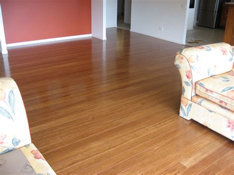 teragren bamboo flooring cleaning floor design how to glue from bamboo floors