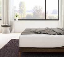Richtige Matratze Finden : 1000 ideen f r schlafzimmer ideen f r ihren gesunden schlaf und eine bessere entspannung ~ Eleganceandgraceweddings.com Haus und Dekorationen