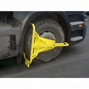Alarme Voiture Norauto : antivol roue de camion mottez ~ Melissatoandfro.com Idées de Décoration