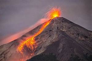 1000+ images about Volcanes on Pinterest | Stromboli italy ...
