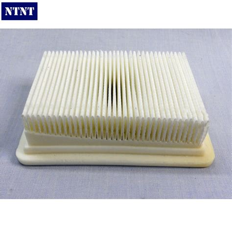 floormate floor cleaner filter for hoover filter for floormate floor vacuum cleaner