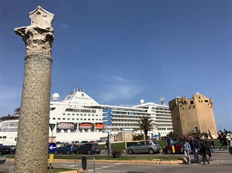 olbia porto torres porto torres autorit 224 di sistema portuale mare di