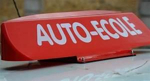 Moniteur Auto Ecole Independant : islamophobie au volant un moniteur d auto cole condamn ~ Maxctalentgroup.com Avis de Voitures