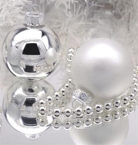 24pz. Palline decorative in vetro oro per albero di Natale