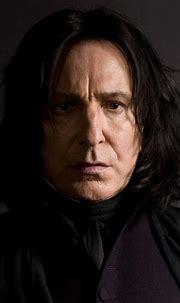Severus Snape | Hogwarts Life Wiki | FANDOM powered by Wikia