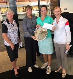 Jubilee Trophy   Results - Indooroopilly Golf ...