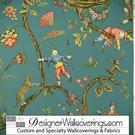 Whimsical Animal Wallpaper - s whimsical scenic wallpaper pal 42030