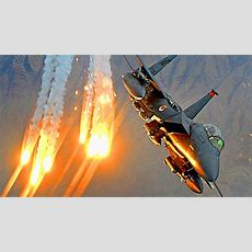 Deadly Air Strike! H1z1 Kotk Youtube