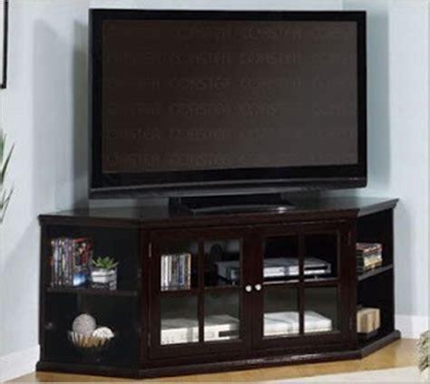 corner tv cabinet for flat screens how to choose the best tv corner cabinet interior design
