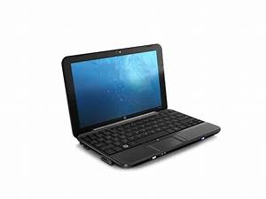 HP Mini 110-1046TU, Speed 1.66Ghz, RAM 1GB Laptop/Notebook ...