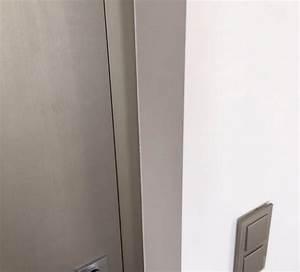 Innentüren Streichen Farbe : home malermeister painter pintor mallorca ~ Michelbontemps.com Haus und Dekorationen