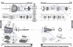 5r55e Transmission Diagram  U2014 Untpikapps