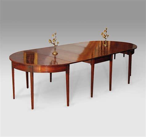 mahogany dining tables dining table antique dining table mahogany 3953