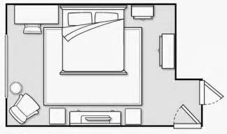 Master Bedroom Plans With Bath by Master Bedroom Floor Plans Bathroom Closet Layout Master
