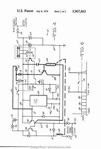 Brake Force Trailer Brake Controller Wiring Diagram
