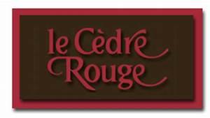 Le Cedre Rouge : les magasins le c dre rouge en france ~ Melissatoandfro.com Idées de Décoration