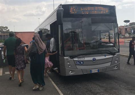 Ufficio Immigrazione Roma Via Patini by How To Get To The Questura Di Roma Ufficio Immigrazione