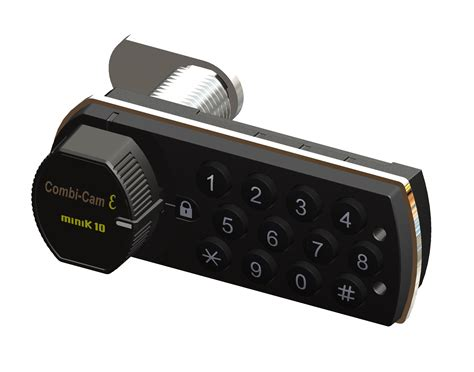 Cabinets That Lock by Electronic Cabinet Lock Electronic Cabinet Locks