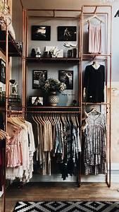 Begehbarer Kleiderschrank Emil : garderobe selber bauen ideen und anleitungen f r jeder der lust dazu hat bastelideen diy ~ Indierocktalk.com Haus und Dekorationen