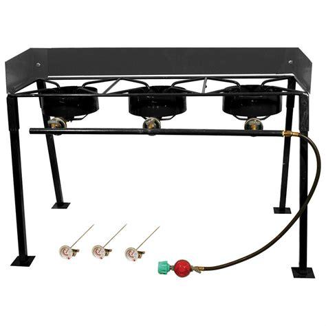 king kooker 174 burner outdoor c stove 170347