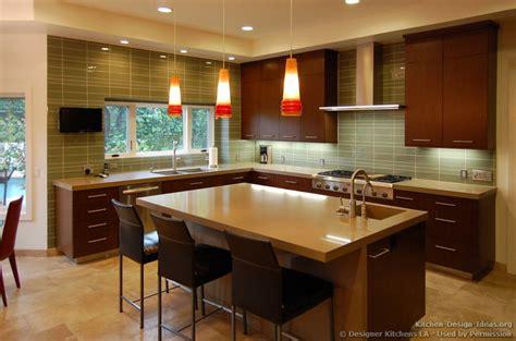 kitchen island cherry designer kitchens la pictures of kitchen remodels