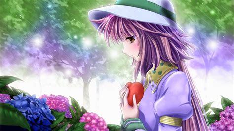 foto anime korea romantis gambar kartun sedih anime korea foto lucu terbaru
