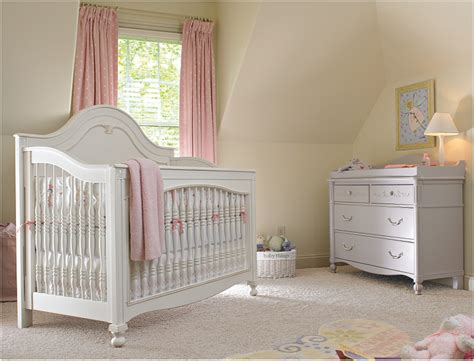 Antique White Baby Furniture Best 2000 Antique Decor Ideas - Baby Furniture Boutiques - Yamsixteen