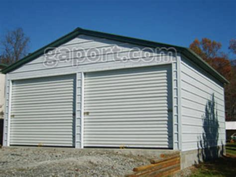 diy metal garage steel garage kits diy