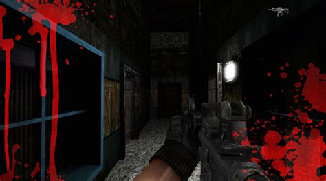 Into The Dark - Skidrow - Download Full Version Pc Game Free