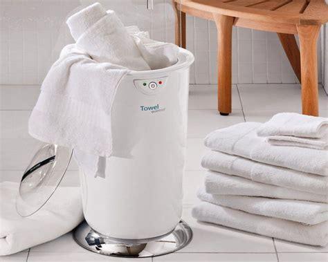 towel warmer bed bath beyond towel warmer