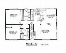 Home Layout Design Ideas Design Ideas Home Bar Designs And Home Layout Perfect Home In