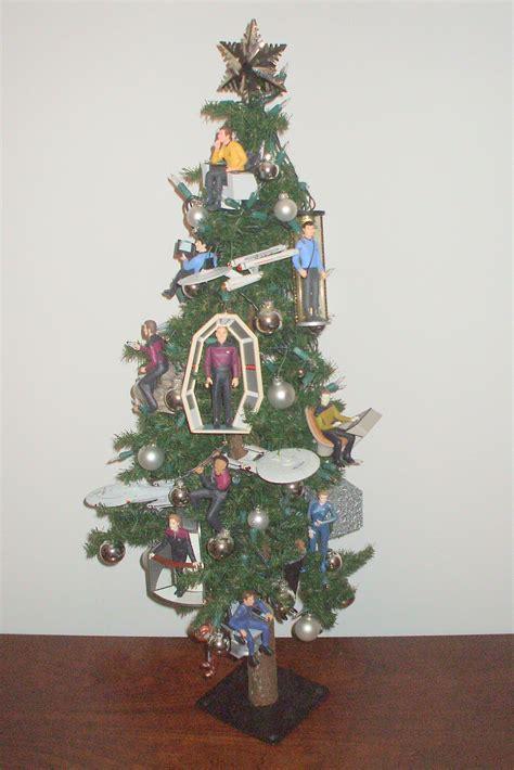 decorating christmas trees  enchanted manor
