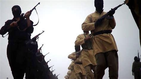 Britain raises terror threat level to 'severe' | Financial ...
