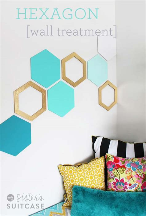 46 Best Diy Dorm Room Decor Ideas  Diy Projects For Teens. Decorated Walls Living Rooms. Living Room Furniture Layout Ideas With Fireplace. Popular Behr Paint Colors For Living Rooms. Open Concept Kitchen Living Room. Accent Arm Chairs Living Room. Living Room Corner Decoration Ideas. How To Choose Living Room Colors. Uses For Formal Living Room