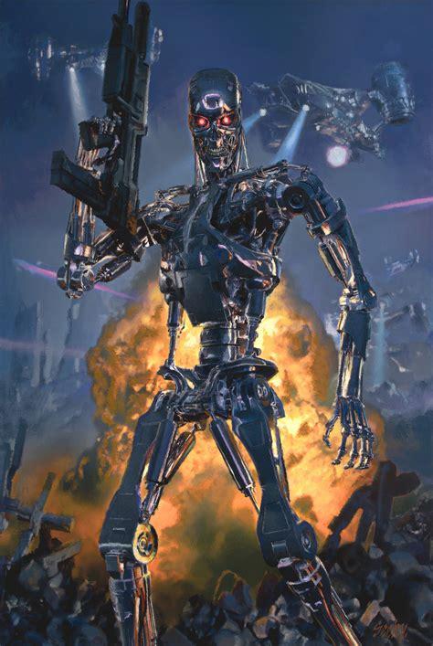 warner brothers   reboot  matrix scifiedcom