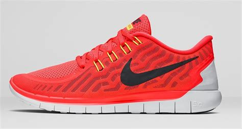 nike free 5 0 new 2015 nike free 5 0 4 0 flyknit and 3 0 flyknit released today