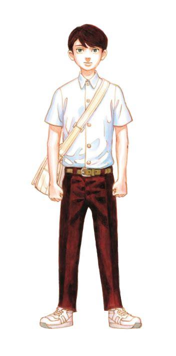 naoto tachibana tokyo revengers wiki fandom