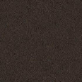 Textures Texture seamless | Brushed dark bronze metal ...