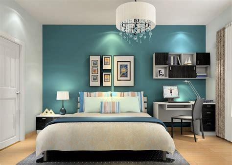 Best Study Room Design Bedroom Ideas  Dma Homes  #88576