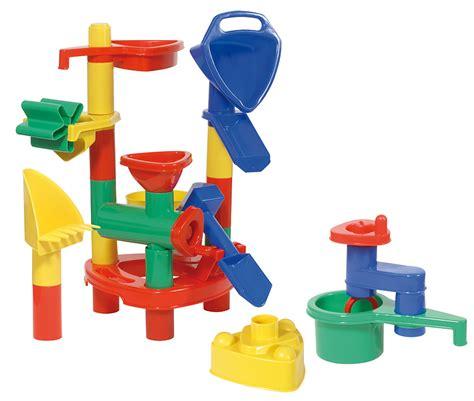 wasserspielzeug fuer kinder kiidsde