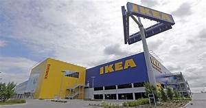 Ikea Expands Parental Leave To All US Workers