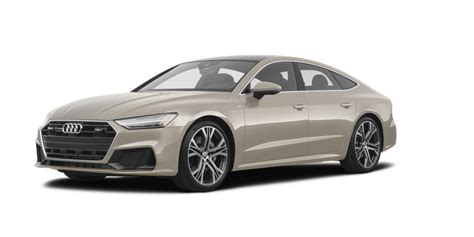 2019 audi a7 lease with no money down carlease com